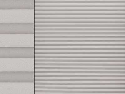 basel pearl ffuss plissee 02l53. Black Bedroom Furniture Sets. Home Design Ideas