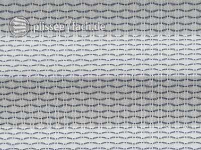 riffle kadeco plissee 20751. Black Bedroom Furniture Sets. Home Design Ideas