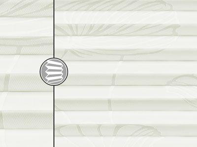 opus kadeco plissee 31301. Black Bedroom Furniture Sets. Home Design Ideas