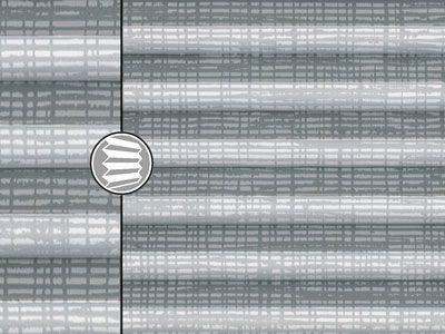 gitter teba plissee 5399. Black Bedroom Furniture Sets. Home Design Ideas