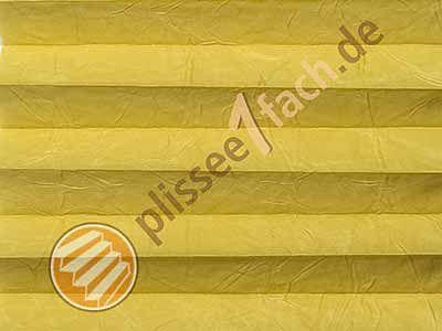 crush pearl kadeco plissee b10797. Black Bedroom Furniture Sets. Home Design Ideas